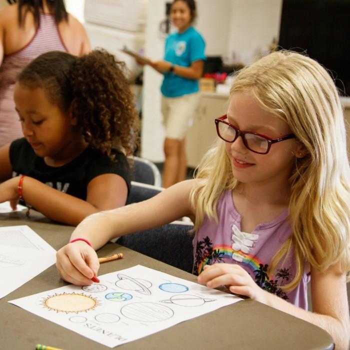 students kids classroom activities education resources