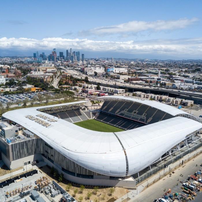banc of california stadium wikicommons